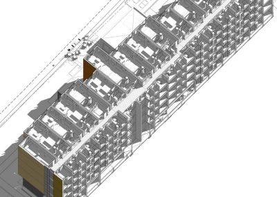 2 BIM - Architecture & Interiors